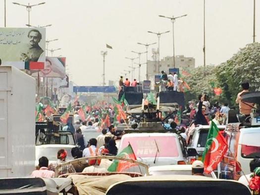Karachi3