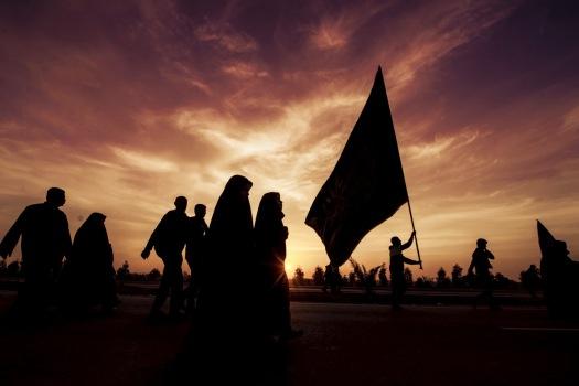 arbaeen-march-imam-hussain-karbala-ashura