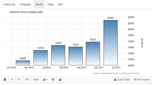 Economy3.JPG
